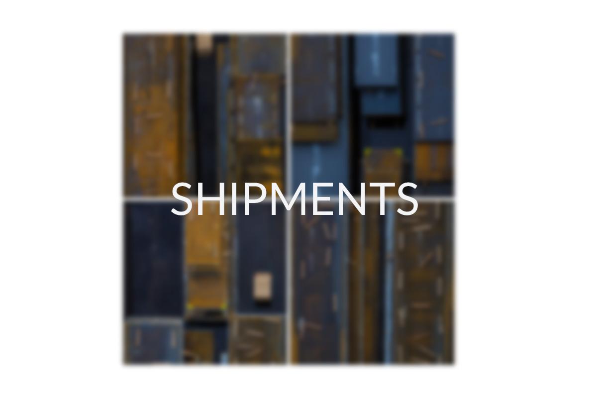 Shipments-teaser