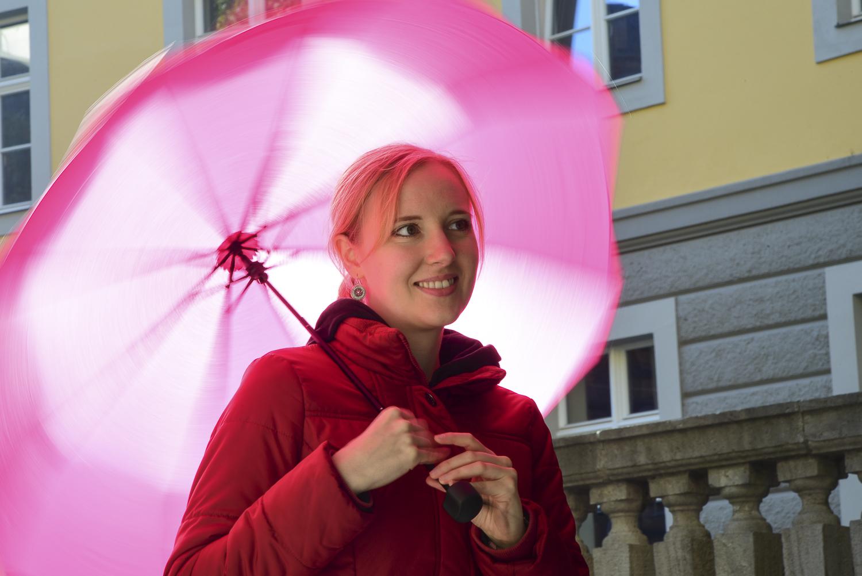 Image by Wolfgang Kromminga • Bild: Wolfgang Kromminga